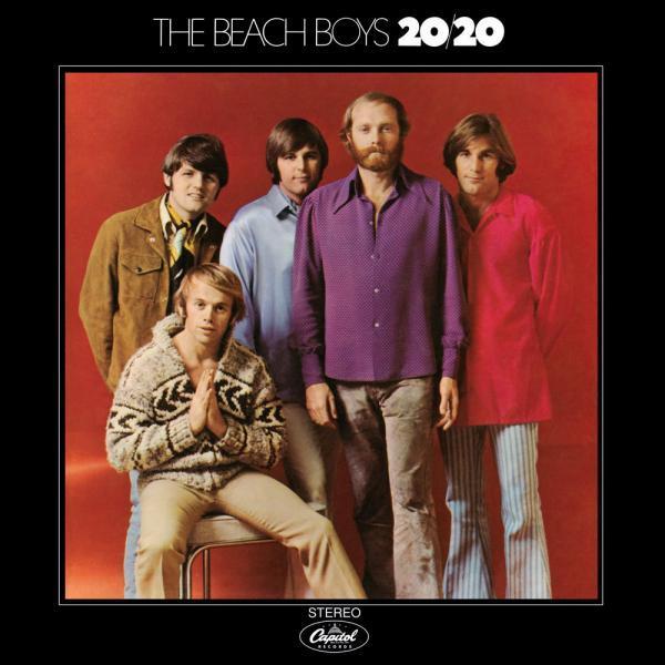 Do It Again - The Beach Boys