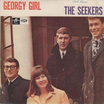 Georgy Girl – The Seekers