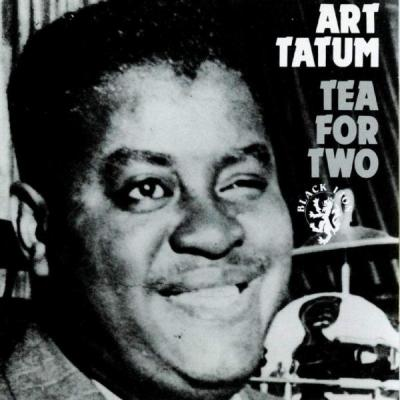 Art Tatum - Tea for Two