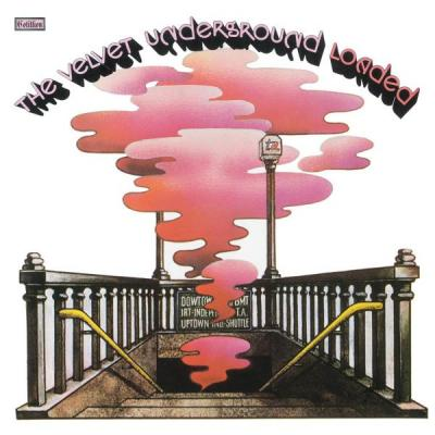 The Velvet Underground: Loaded