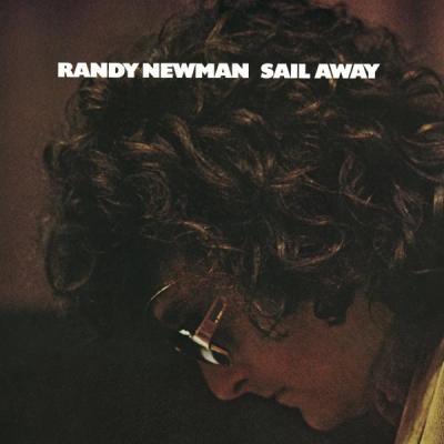 Randy Newman – Sail Away