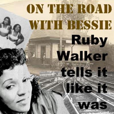 Ruby Walker