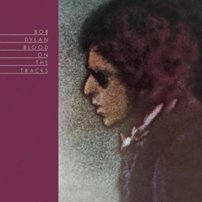 Bob Dylan - Blood on the Tracks